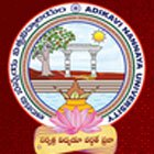 Adikavi Nannaya University, Rajahmundry