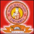 Baba Mastnath University, Rohtak
