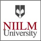 NIILM University, Kaithal