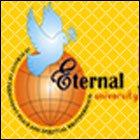 Eternal University, Sirmour