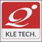 KLE Technological University, Hubli