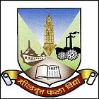 University of Mumbai, Mumbai