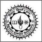 Mohanlal Sukhadia University, Udaipur