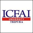 ICFAI University, Tripura