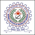 National Institute of Technology Agartala